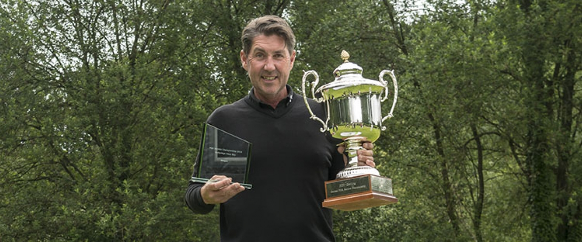 Foto: PGA of Germany/golfsupport.nl